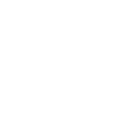 Eureka Brewing Co.
