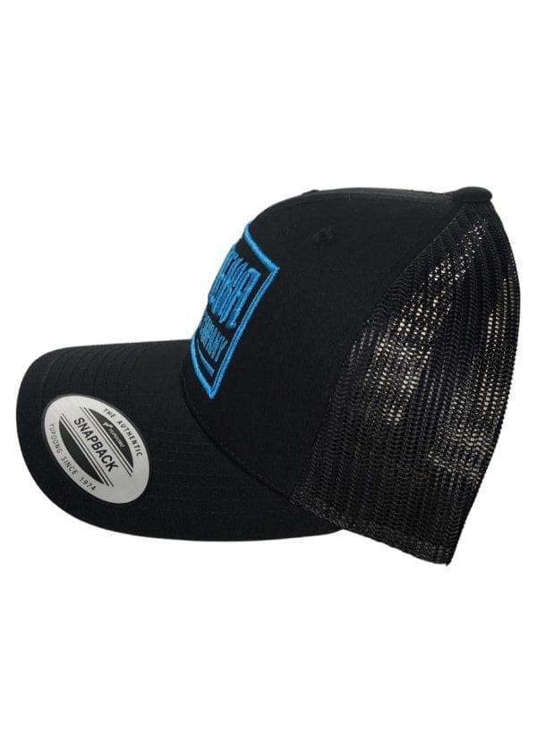 Eureka Brewing Company Hat